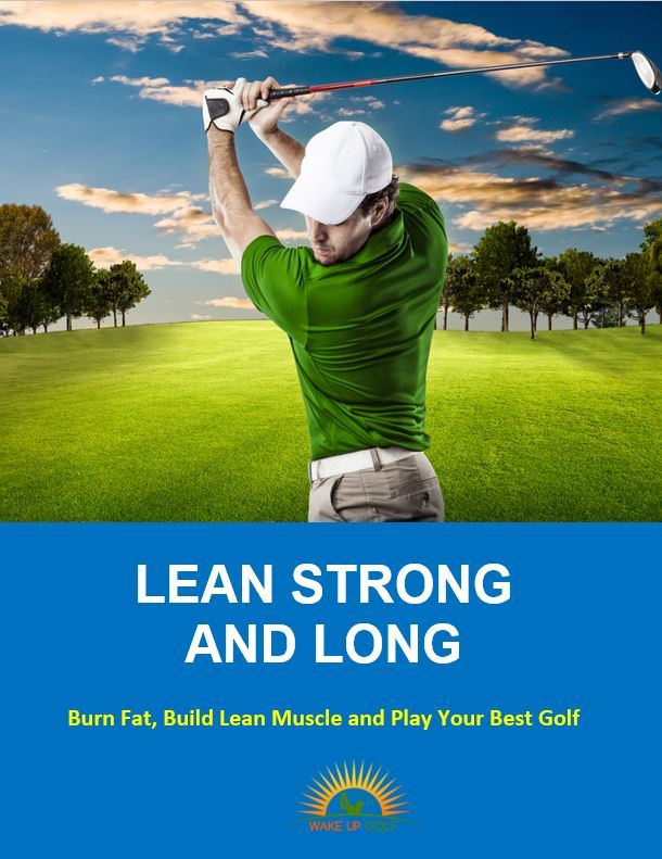 Lean, Strong and Long
